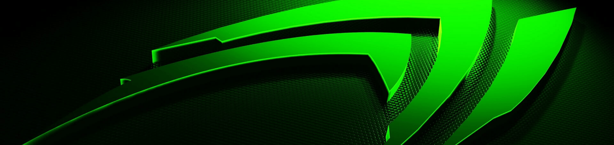 DirectX 12 Ultimate is now supported by NVIDIA's new Driver