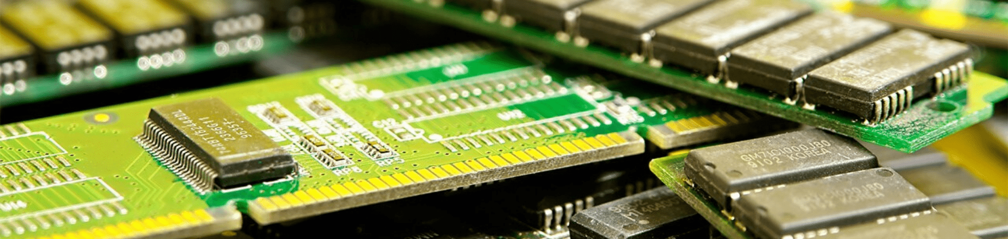 DDR5 Brings Dual-Channel Memory on a Single Stick