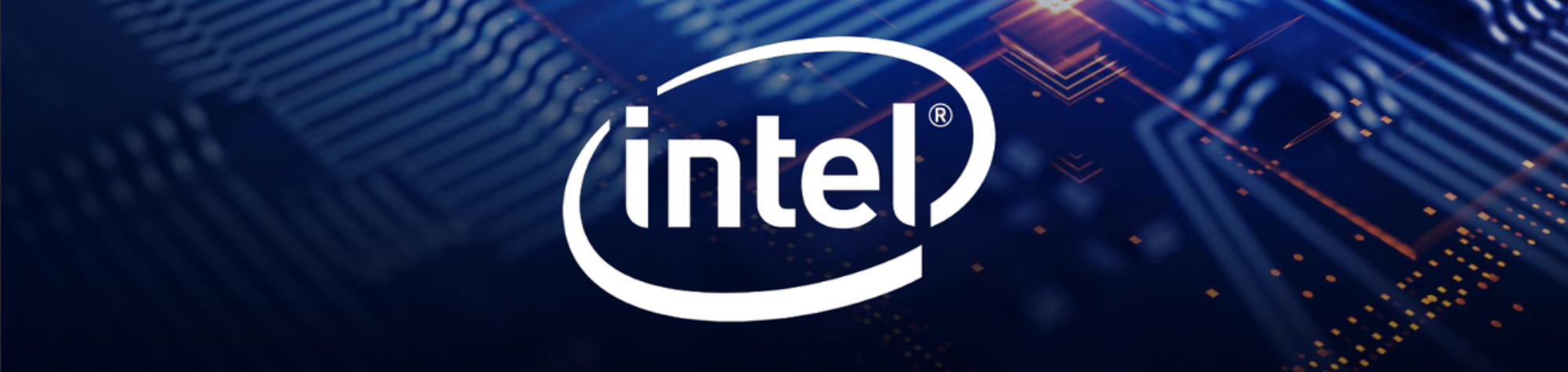 Intel's 7nm isn't arriving anytime soon
