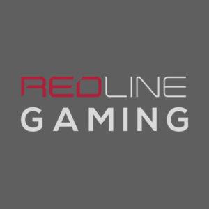 Redline Gaming PCs
