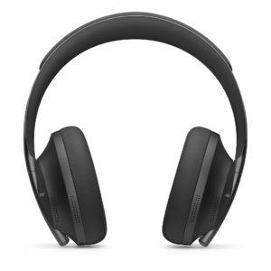Personal Audio