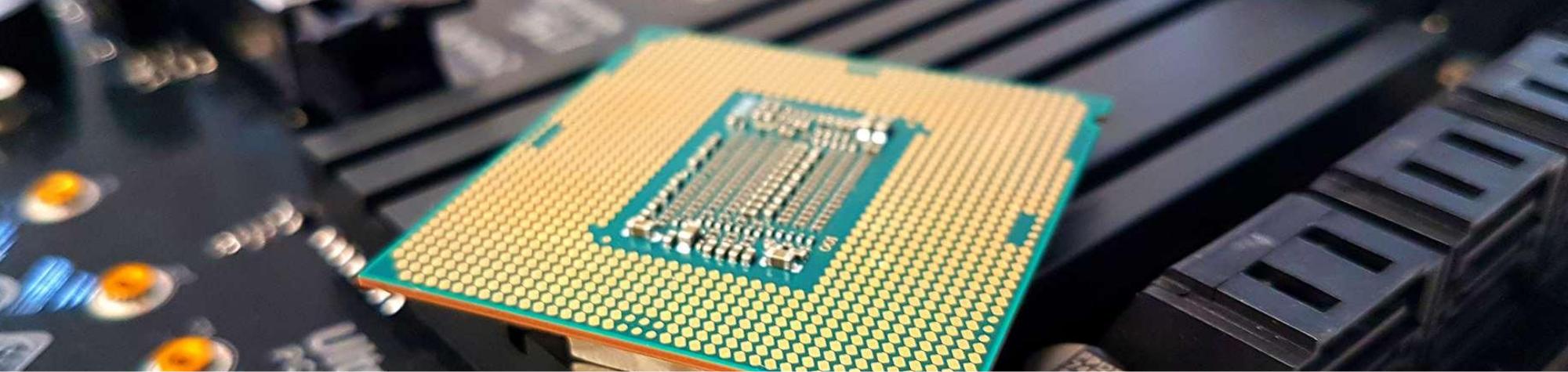 The Intel Core i9 10850K: Do we really need it?