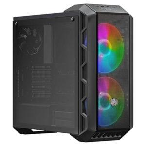 Master Case H500 ARGB
