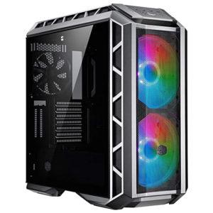 Coolermaster-mastercase-h500p